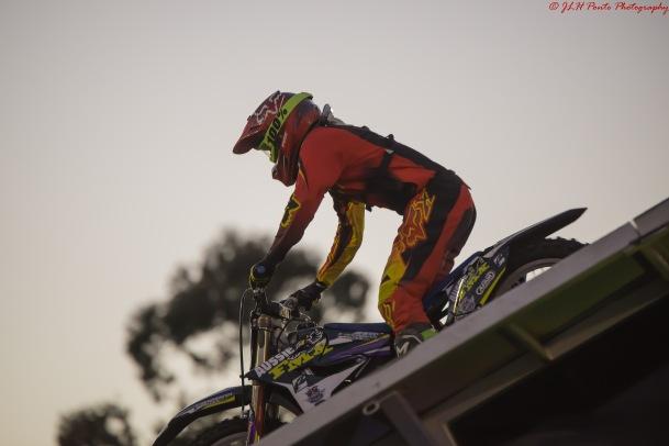 Bikes&Bulls fly high safe landing