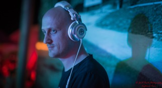 French Mafia DJ Charles Lilaim www.french-mafia.com (4)