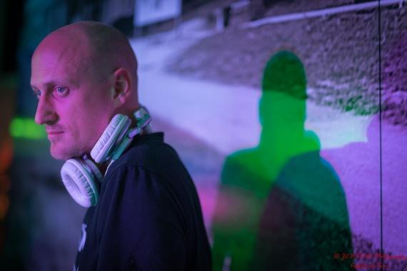 French Mafia DJ Charles Lilaim www.french-mafia.com (5)