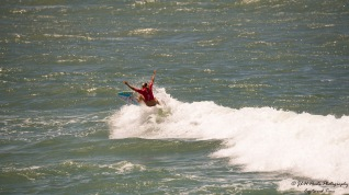 Surf Competitor (10)