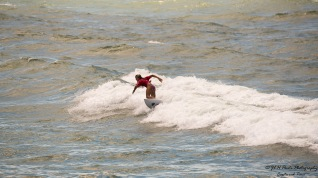 Surf Competitor (11)