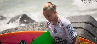 Surf Competitor (12)