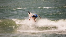 Surf Competitor (14)