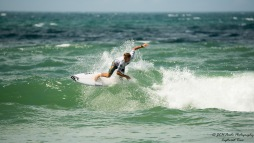 Surf Competitor (16)