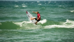 Surf Competitor (18)