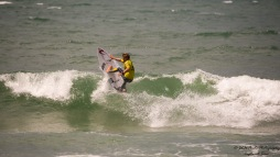 Surf Competitor (22)