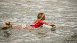 Surf Competitor (29)