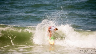 Surf Competitor (3)