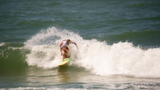 Surf Competitor (30)