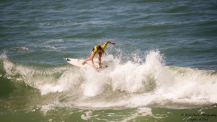 Surf Competitor (32)