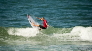 Surf Competitor (36)