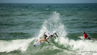 Surf Competitor (40)