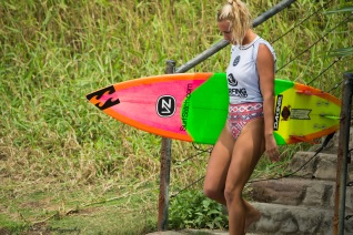 Surf Competitor (6)