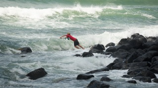 Surf Competitor (7)