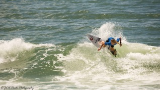 Surf Competitor (9)
