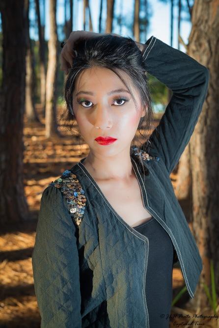 Anne Liu (6)