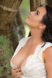 Krystal Sayer